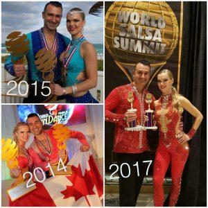 Toronto-Salsa-Bachata-Dance-Classes-World-Champions