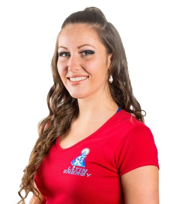 8e86e741f Toronto Salsa Dancing World Champions Best Dance Lessons School