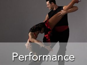 Toronto Salsa Bachata Performance Dance Classes School
