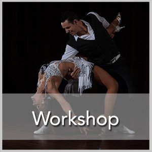 Toronto Best Salsa Bachata Dance Workshop