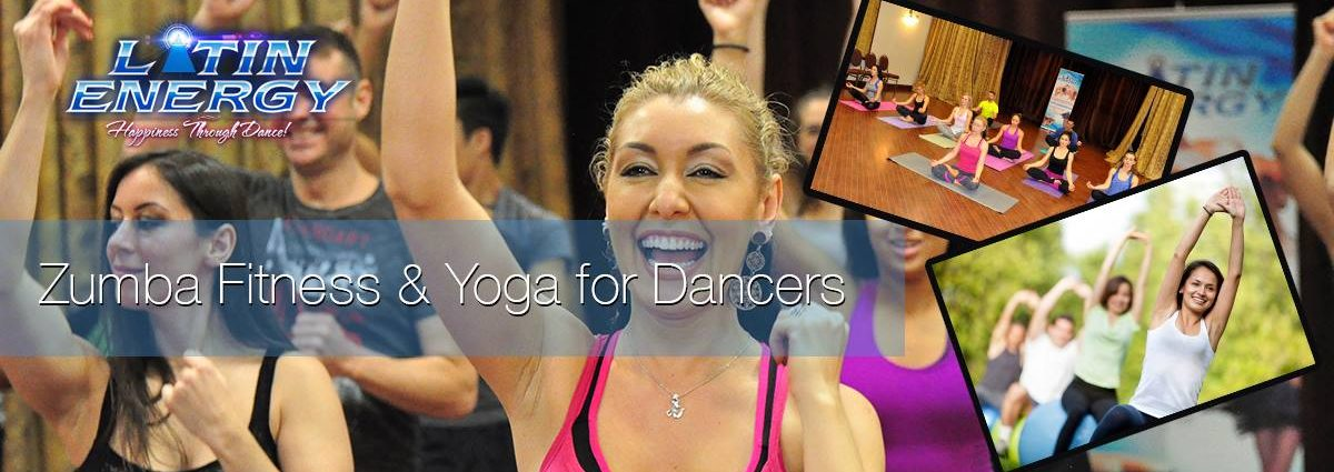 Dance Classes Mississauga Adults