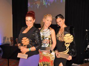 Best Salsa dance judges