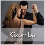 """Kizomba"