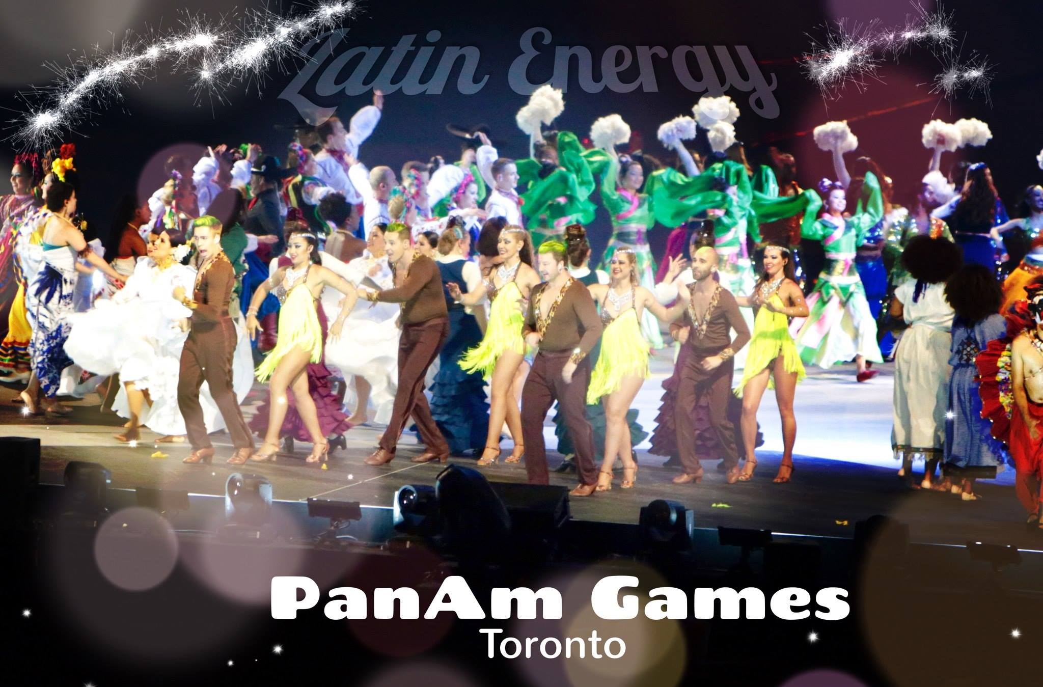 1 workshops mississauga�s and toronto�s west end best