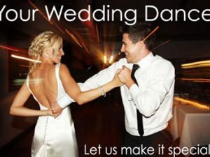 wedding-dance-couple-lessons