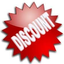 Toronto Best Salsa Dance lessons special discount rates