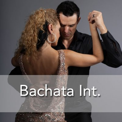 toronto-best-bachata-dance-classes