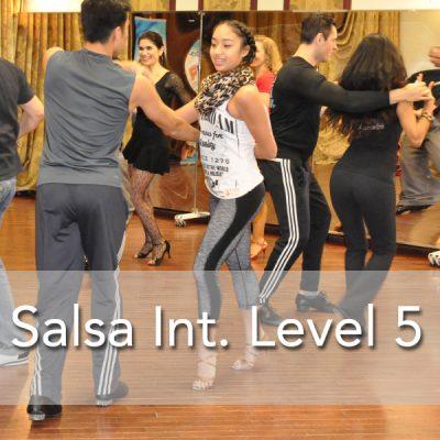 salsa-lessons-toronto