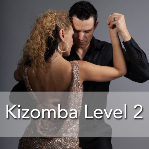 best_kizomba_mississauga_dance_classes